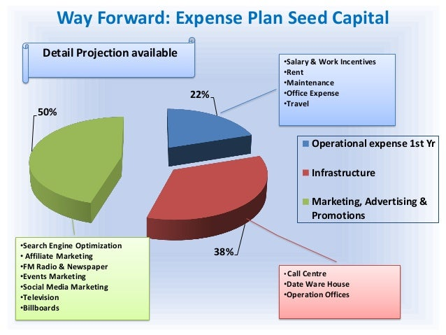 Startup Business Plan ( Plant The Foundation Of A 100 Million Dollar Startup)