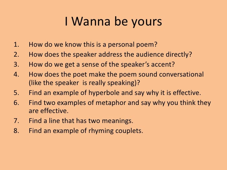 Easy english topic introductions!!!!! Easy 10 points?