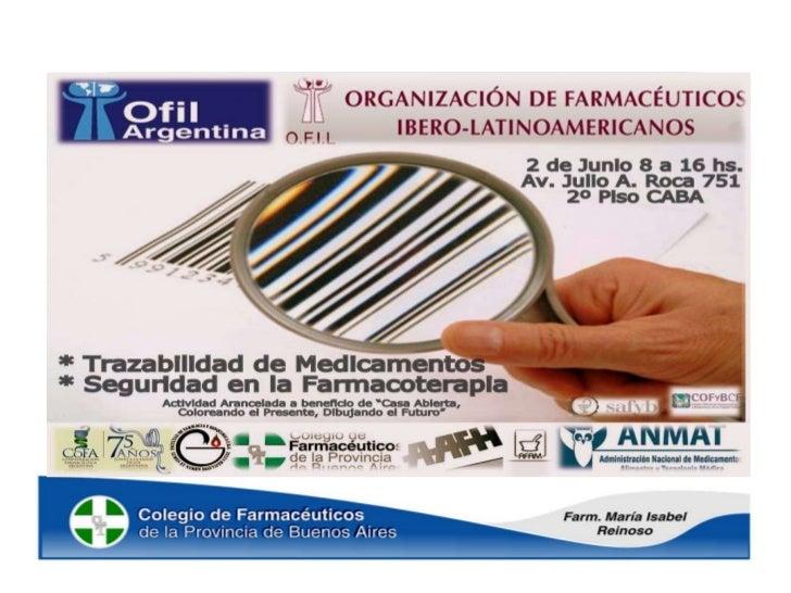 Traza ofil2011