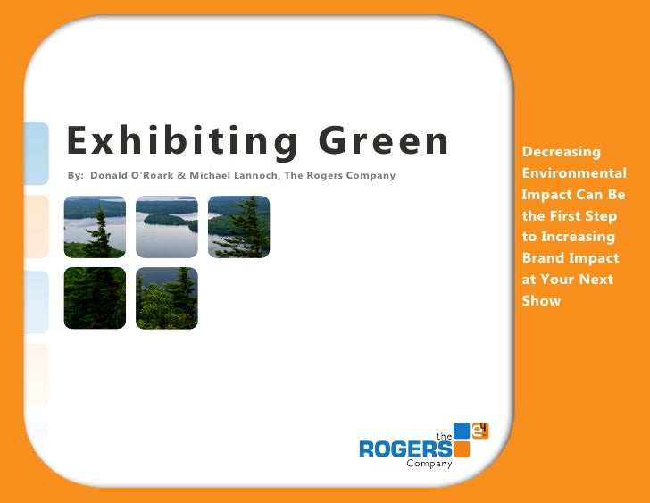 Exhibiting Green                                           Decreasing                                                     ...