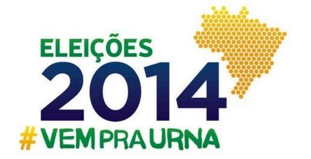 ELEIÇÕES 2014 RELAÇÃO DE CANDIDATOS e DRAPs COM IMPUGNAÇÕES AO REGISTRO DE CANDIDATURA Atualizado em 13/07/2014 à 9h e 03 ...