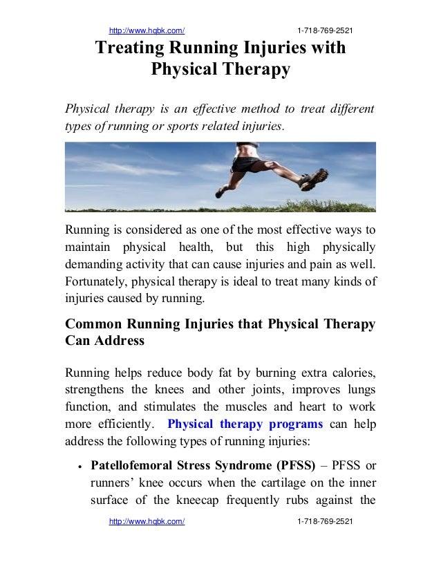 http://www.hqbk.com/17187692521 Treating Running...