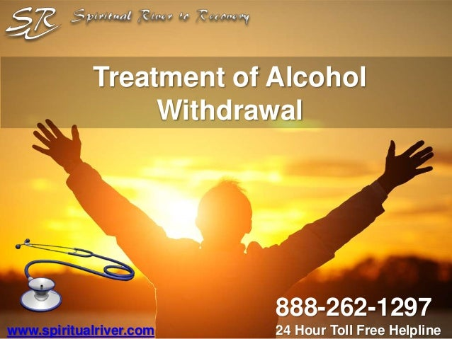 alcohol addiction treatment seattle