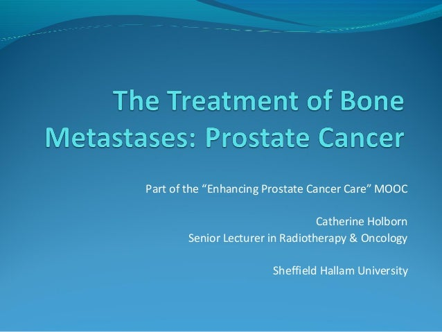 Treatment Of Bone Metastases. Web Developer Training Duncan Heating And Air. Louisiana Auto Insurance Free Ads Online Usa. Baker College Business And Corporate Services. Plastic Surgeons In Lake Charles La. Fitness Boot Camp Exercises Jeep Dealer Az. Cosmetic Dentist New York Chim Chimney Sweeps. Naia Colleges In Florida Africa Luxury Safari. Non Conforming Mortgage Loans