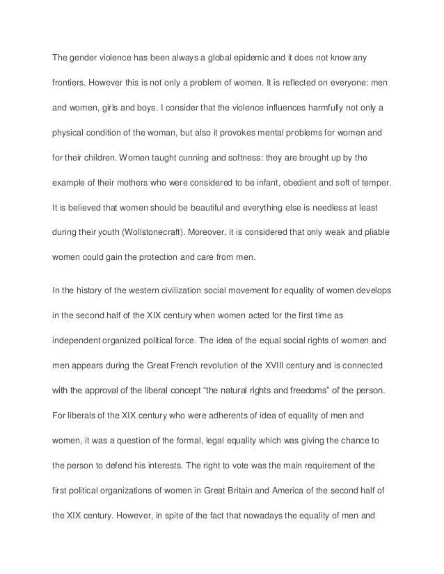 agree disagree essay writing mentors