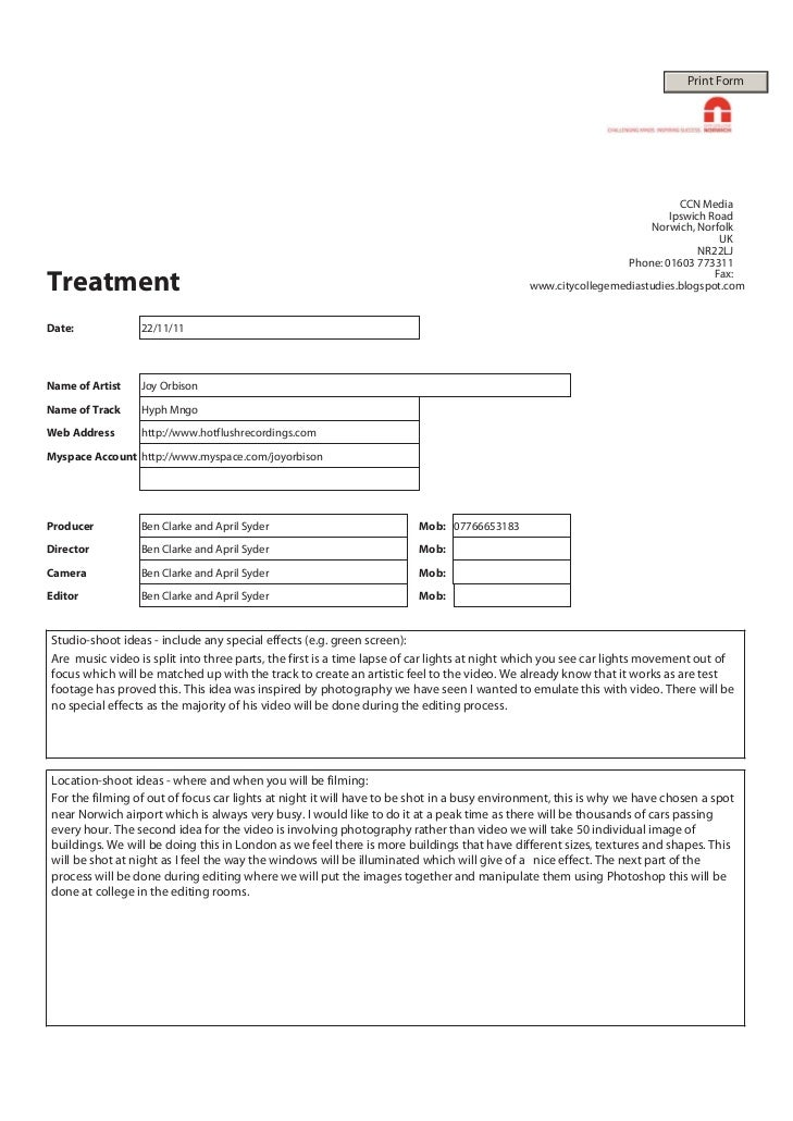 Print Form                                                                                                                ...