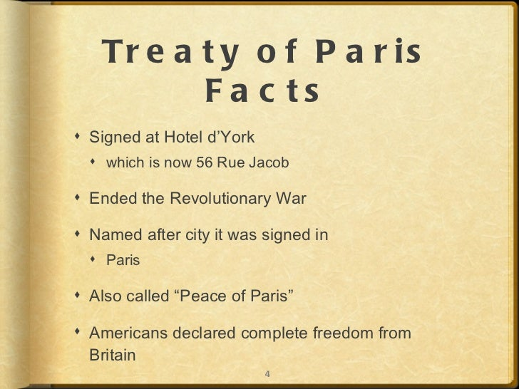 Primary Documents in American History