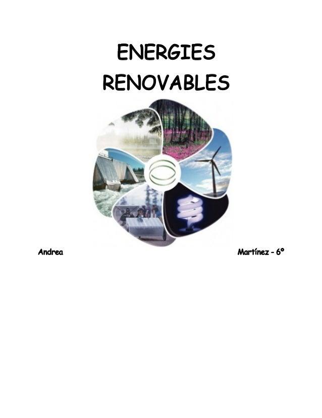 Treball energiesrenovables 2