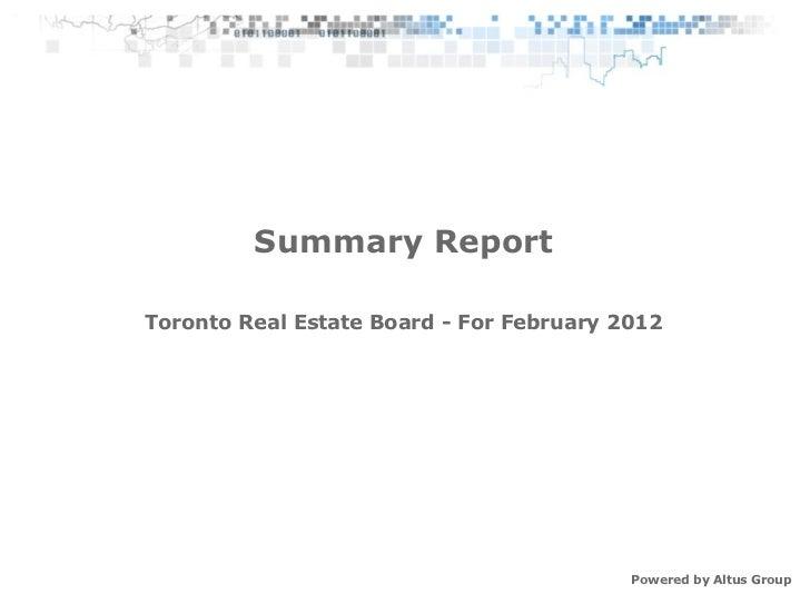 Treb mls hpi_benchmark_summary_report_0212