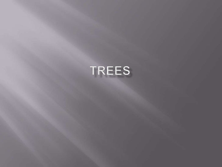    BINARY SEARCH TREES.   MIN AND MAX.   INSERT AND DELETE OPERATIONS.   AVL TREES.   SINGLE ROTATION AND DOUBLE    R...