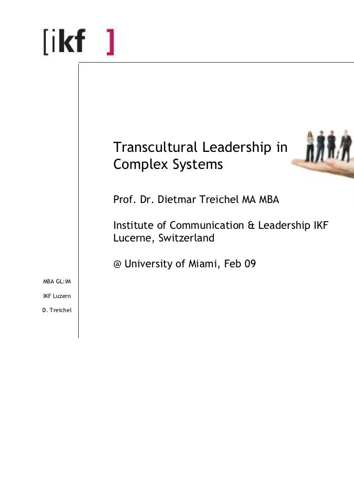 Treichel systemic transcultural_leadership