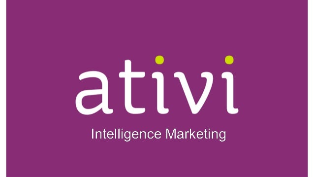 Google Analytics - agência ativi