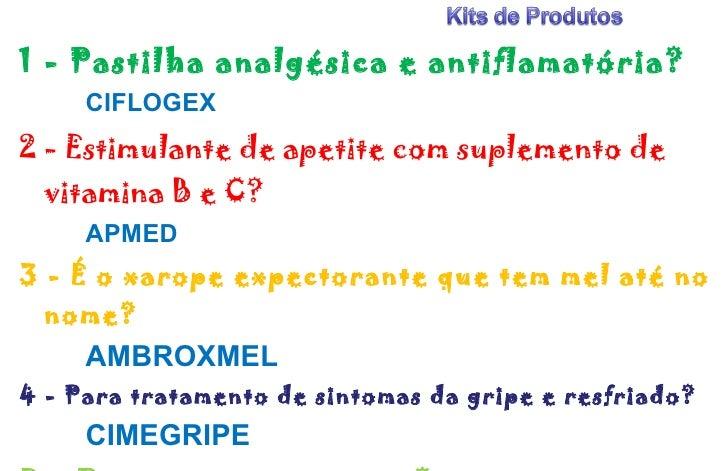 biotic pharma ciprofloxacina 500 mg para que sirve