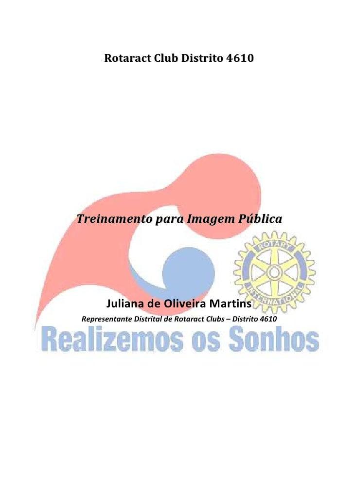 Imagem_Publica_Rotaract