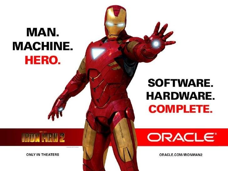 Treinamento Oracle Forms