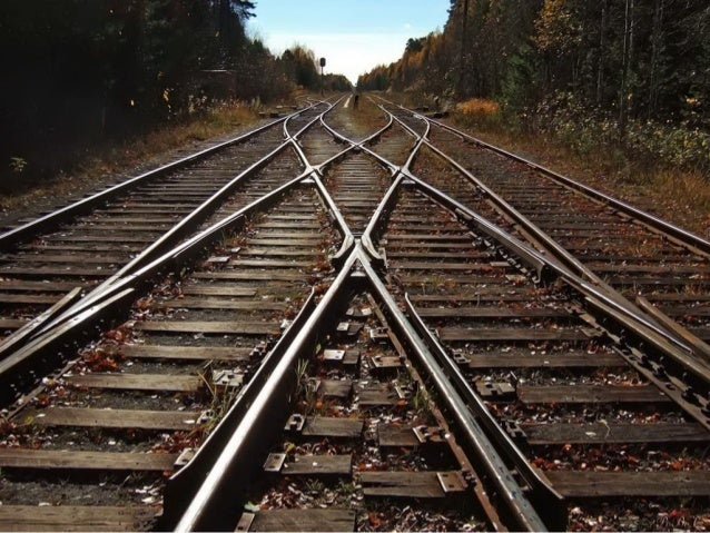 Trem Mineiro
