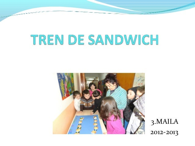 3.MAILA2012-2013