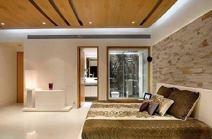 Punjabi home design house design plans for Architecture design for home in punjab