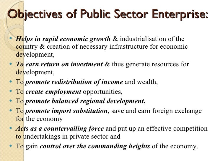india analysis of public and private sectors Public and private sector jobs, unreported income and consumption gap in india: evidence from micro-data saibal kar centre for studies in social sciences, calcutta.