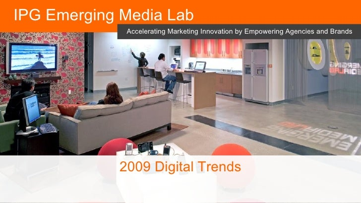 Trends2009sm 169 16th