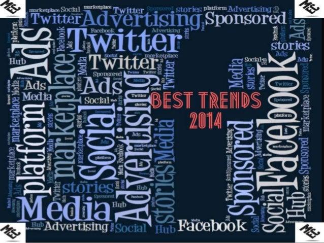 Trends Calendar_2014