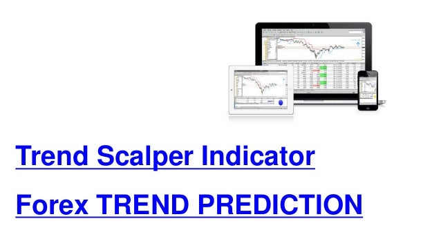 Binary options 60 sec indicator