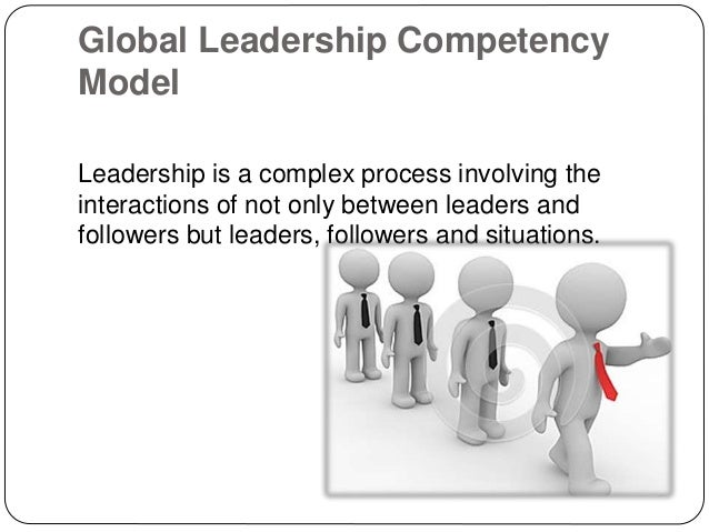 leadership theory in global 21st century Lightly regarded discipline in the theory and practice of corporate leadership from my own hands-on experience with over 200 corporations and other organizations, i have a particularly vivid memory of a global company, once seemingly  and there was the new ceo who rescued a sprawling global corporation from the transgressions of his.