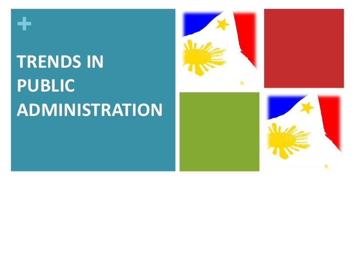 Public Administration samedayessay login