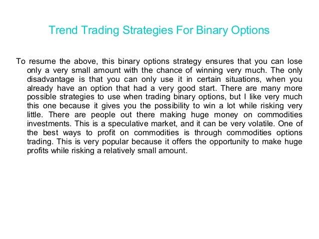 Binary options social trading platforms ojotourcom your binary options social trading network
