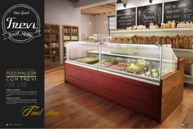 Trevi designs bar furniture store front designs