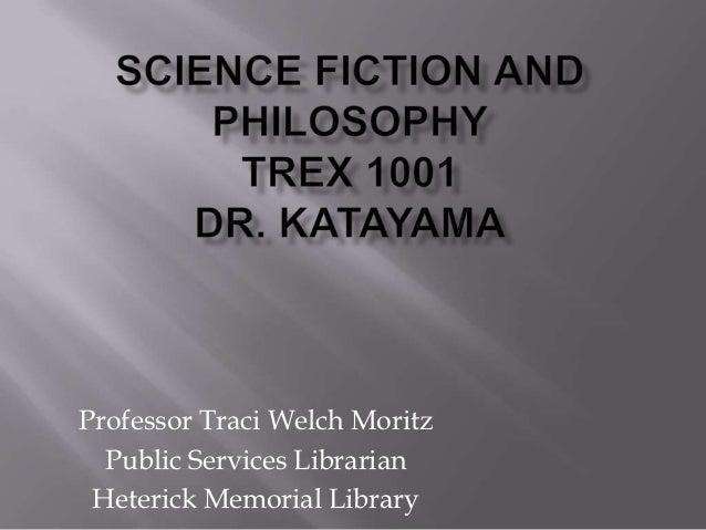 TREX Katayama Fall 2012