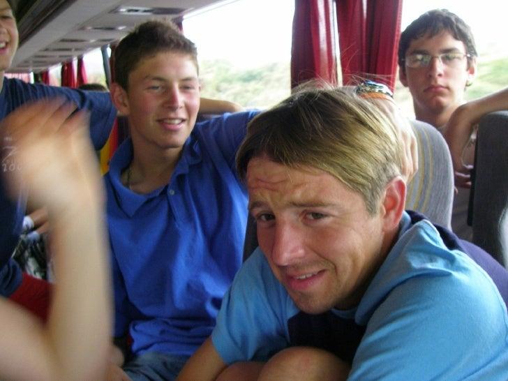 Tri Athle 20079