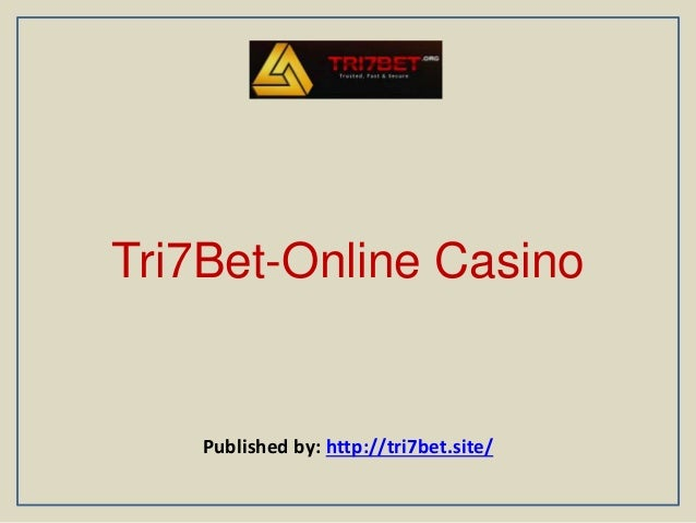 online casino tricks therapy spielregeln