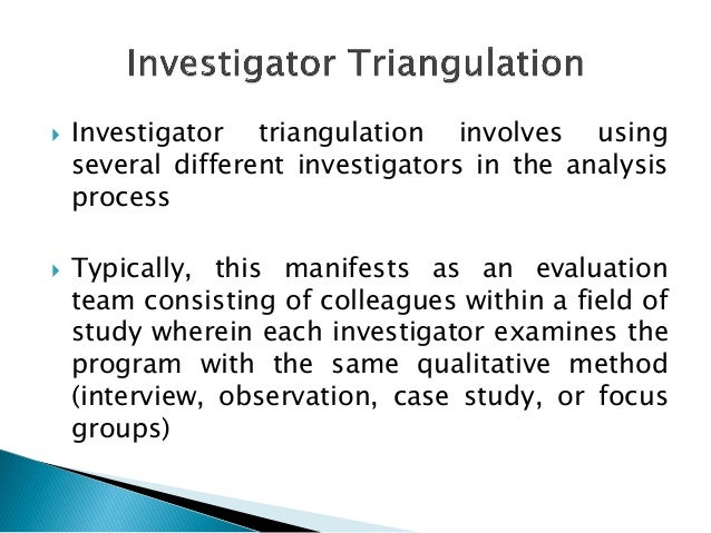 triangulation essay writing Family conflict and triangulation analysis is quite a rare and popular topic for writing an essay.