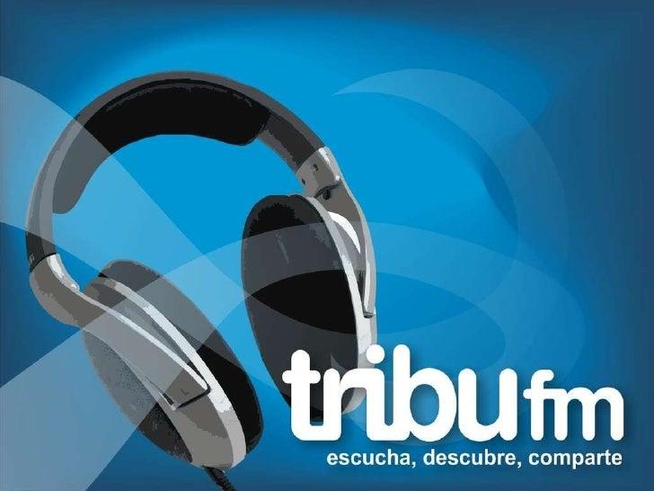 Tribu2007