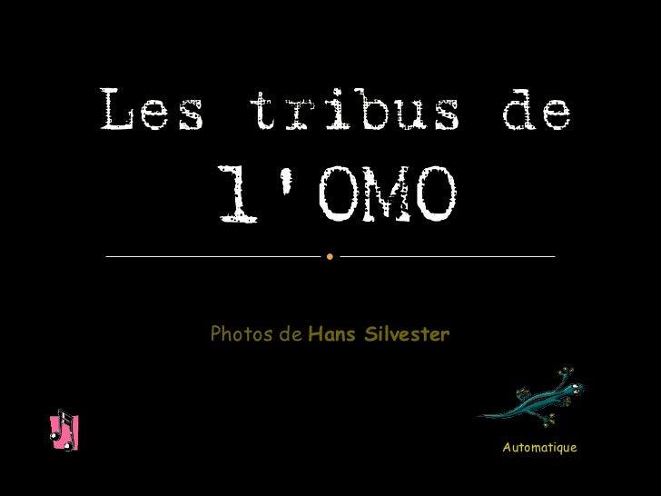 Tribus De L Omo (1)2