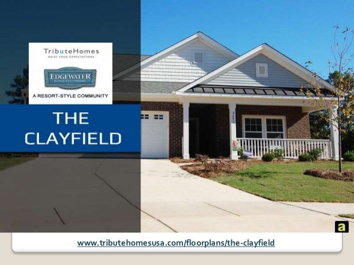 www.tributehomesusa.com/floorplans/the-clayfield<br />