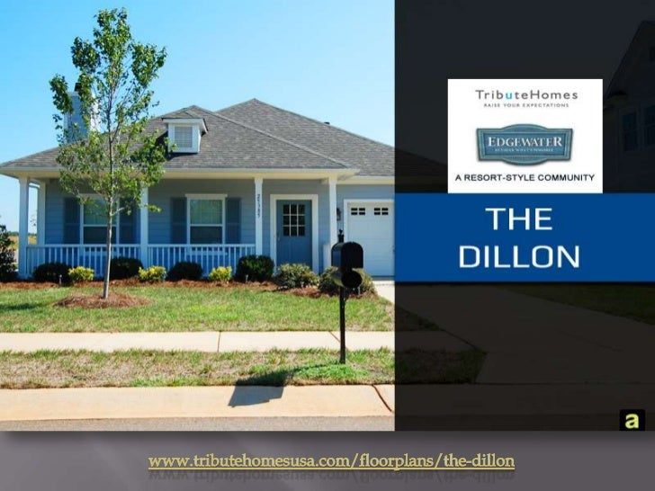 www.tributehomesusa.com/floorplans/the-dillon<br />