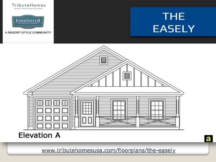 www.tributehomesusa.com/floorplans/the-easely<br />