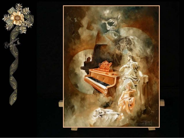 Tribute to Fine Art with Paintings by Roger Suraud