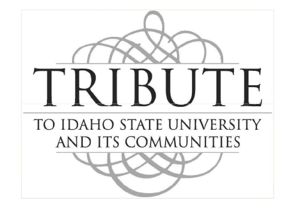 Tribute to ISU and its Communities