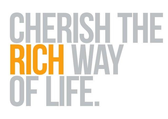 Trichy Rich - Akshaya