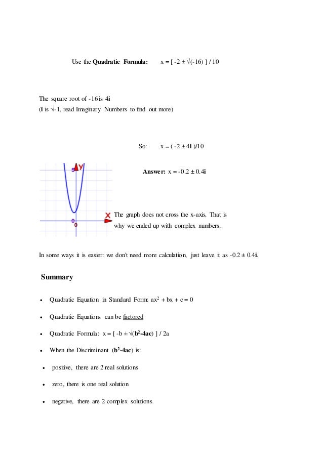 What is the correct way to include a math equation into a research essay?
