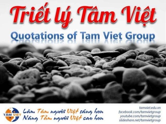 www.tamviet.edu.vn www.thuchanhkynangsong.vn