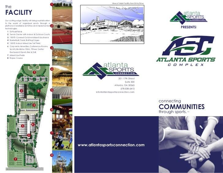 Tri Fold Brochure 060911