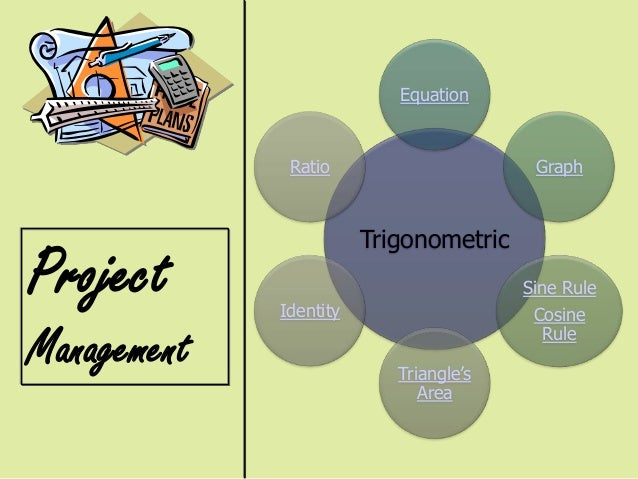 Equation              Ratio                      Graph                        TrigonometricProject      Identity          ...