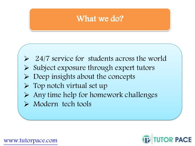 trig homework help Trig homework help - let us take care of your bachelor or master thesis proofreading and proofediting aid from top specialists 100% non-plagiarism guarantee of custom essays & papers.