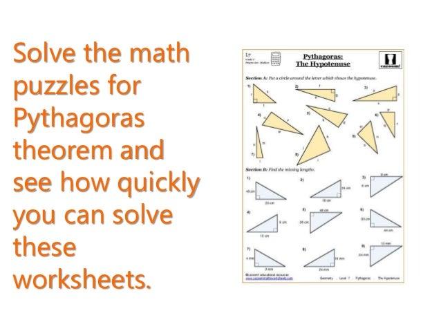 math worksheet : trigonometry worksheets : Math Trigonometry Worksheets