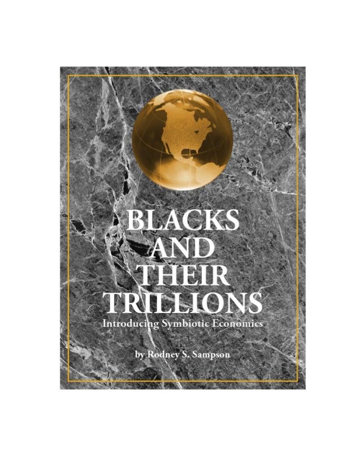 Living Legacy Books                                       Publishers since 2004                         Copyright © 2007 b...
