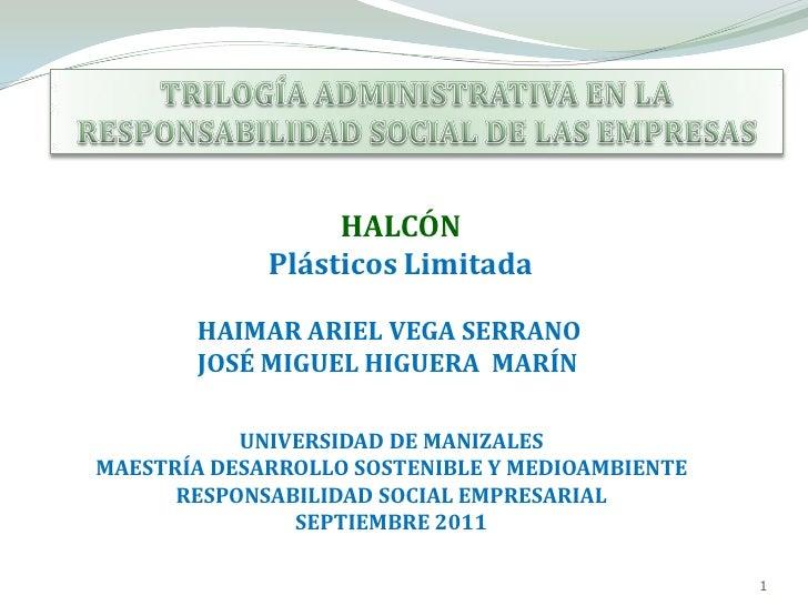 Trilogia administrativa rse-halcon-01